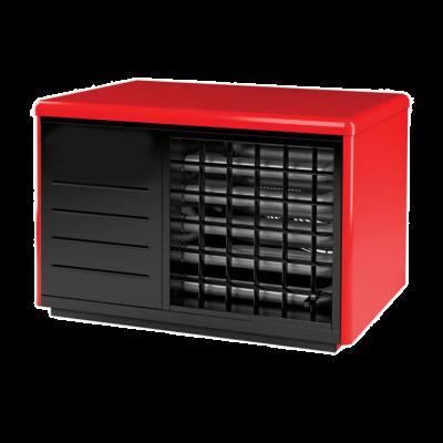 GH0618-gas-warm-air-heater